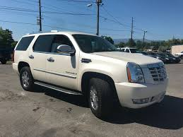 2008 cadillac escalade base city montana montana motor mall