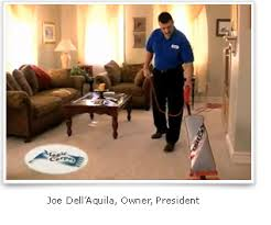 Modern Rug Cleaning Gorham Maine Joe S Magic Carpet Cleaning Restoration