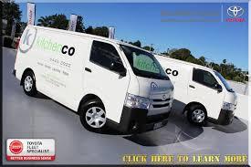 used lexus qld cheap used cars sunshine coast best subaru holden toyota dealership