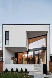 townhouse design ideas architectural design concepts list introduction to housing pdf