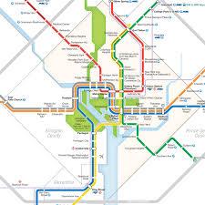 dc metro rail map project washington dc metro diagram redesign cameron booth