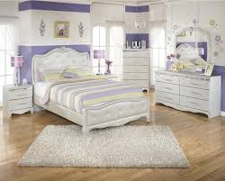 Twin Bedroom Set by Zarollina Twin Bedroom Set U2013 Katy Furniture