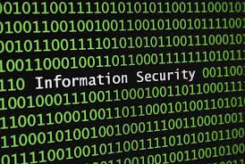 sample resume for information security analyst list of information security analyst skills