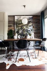 Kitchen With Dining Room Designs Best 25 Mid Century Modern Dining Room Ideas On Pinterest Mid