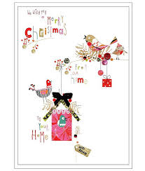 from our home to your home cards cinnamon aitch