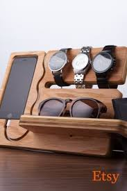 watch station black friday sale personalized phone and apple watch docking station a catch all