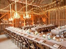 Cheap Table Linens For Rent - la tavola fine linen rental tuscany natural photogeraphy jose