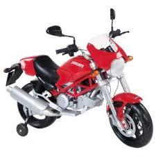 si e moto enfant jouets voitures electriques enfant voiture electrique