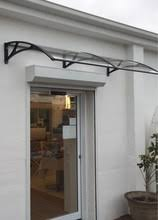 Polycarbonate Window Awnings Online Get Cheap Outdoor Window Awnings Aliexpress Com Alibaba