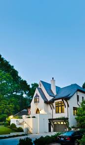 483 best exterior style images on pinterest architecture