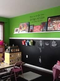 chalkboard paint bedroom ideas vdomisad info vdomisad info