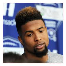 odell beckham jr haircut name hairstyle odell beckham jr haircut name full viewodell design 87