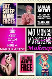 Makeup Artist Memes - makeup artist memes saubhaya makeup