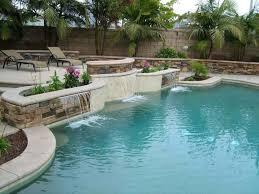 pool tile ideas pool tile ideas classic pool tile swimming pool tile coping decking