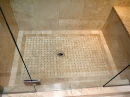 Bathroom Vanity Vancouver by Vancouver Basket Weave Floor Bathroom Traditional With Tile Carpet