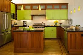 kitchen light green kitchen wall color select kitchen design