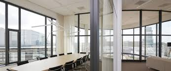 monarch tower office space available in the hague u0027s beatrixkwartier