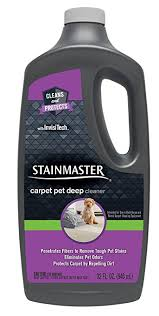 stainmasters carpet upholstery cleaning amazon com stainmaster carpet cleaner pet cleaner 32 ounce