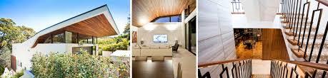 sydesign design consultants sydney u0026 architectural draftsman