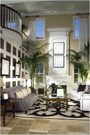 cute big living room chairs design ideas 26 in aarons room for