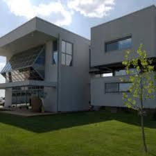 Complete Home Design Inc Sustainable Zero Energy House Design