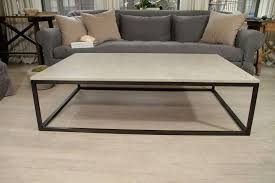 stone coffee table square coffee table extraordinary stone coffee tables marble coffee tables