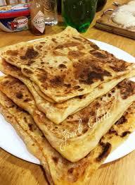amour de cuisine chez ratiba le coin gourmand de zineb chitti หน าหล ก เฟสบ ค