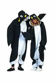 Halloween Penguin Costume Penguin Halloween Costumes Sizes