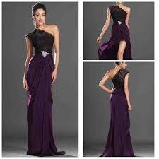 purple lace bridesmaid dress 43 best lace bridesmaid dresses images on lace