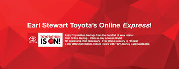 earl stewart toyota of north palm beach toyota dealer in lake