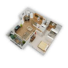 veer towers floor plans the edmond at hacienda 23 photos u0026 24 reviews apartments