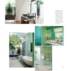 house design style names bali by design 25 contemporary houses kim inglis jacob