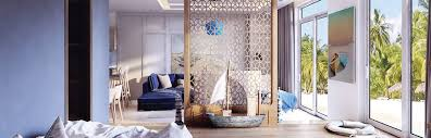 nautical and decor nautical decor furniture froy