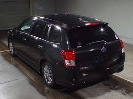 toyota login japan used car korea usded car used car exporter blauda