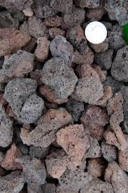 lava rocks for fire pit landscape rock boise victory greens