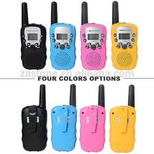 children u0027s christmas gifts kids walkie talkie buy christmas