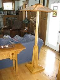 craftsman style flooring craftsman l medium craftsman style floor l plans