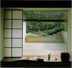veranda style homes remodeling house ideas a japanese touch for
