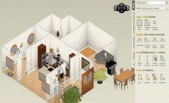 Home Design Games 3d Home Interior Design Games Alluring Home Design Online Game Home