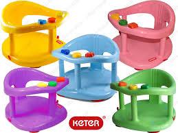 baby bathtub ring seat bath tub by kete new infant safety anti