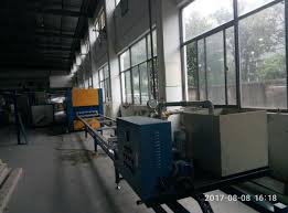 Curtain Wall Engineering Nanjing Jia Yi Curtain Wall Engineering Co Ltd Gerui Te Small