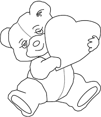 99 coloring pages images coloring