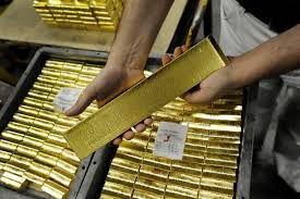 lexus jeddah jobs saudi arabia to build world s largest gold factory retail