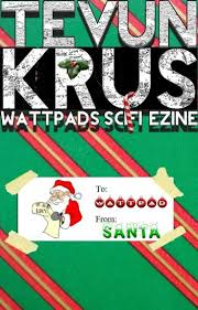 krus wrapping paper tevun krus 50 a christmas elveloy wattpad