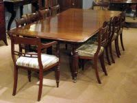 10 seat dining table lovely dining room tables that seat 16 design