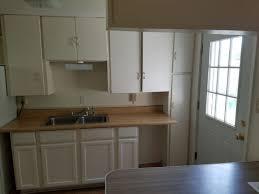Kitchen Cabinets Lansing Mi 3417 Snow Rd Lansing Mi 48917 Renaissance Property Management