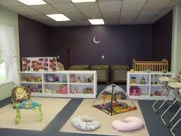 Little Lights Daycare Best 25 Infant Room Ideas On Pinterest Infant Classroom Ideas