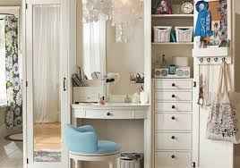 Turquoise Vanity Table Amazing Bedroom Vanity Table And Chair Ideas Design Pics