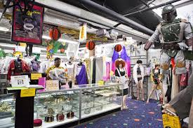 halloween costumes stores in salt lake city utah halloween in nyc guide highlighting the spookiest fall events