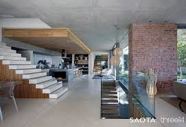 House Design From Inside Awesome Cool Home Designs Ideas Decorating Design Ideas